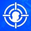ExtrimHack.Ru - Приватный чит для CS:GO