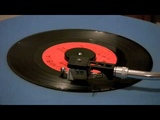 The Buckinghams - Hey Baby (They're Playing Our Song) - 45 RPM - ORIGINAL MONO MIX