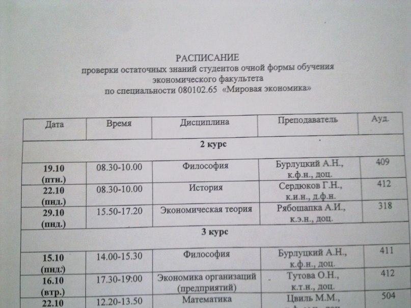 Слава Аскалепов   Санкт-Петербург