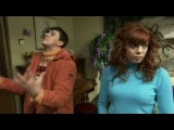 Шут и Венера HD /  (2008) — художественный на Tvzavr