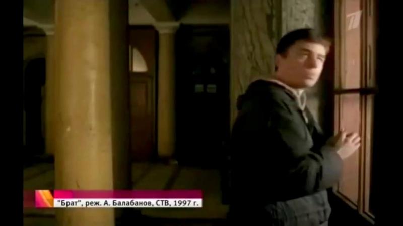 VERSUS Oxxymiron VS Слава КПСС (Гнойный) на Первом канале (Редакция с ТВ) (online-video-cutter.com)