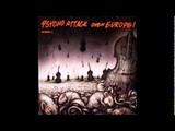 Psycho Attack Over Europe - 01 - Batmobile - Slapping Suspenders
