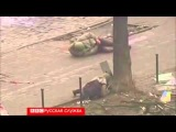 Кто стрелял на Майдане, или история одной провокации...
