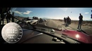 Koenigsegg Agera RS NEW WORLD RECORD Fastest production car in the world