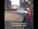 О том, как живут обычные люди, Путин на самом деле не знает. Да и неинтересно это ему