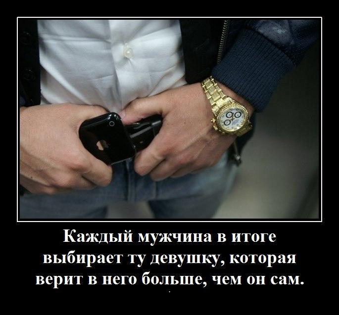Фото наркоманов употребляющих кокс взгляд Элмера Липпинкотта