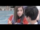 Samir Ilqarli - Uça Uça Gelerem (Kore Klip) İsa İnce Edit [HD]