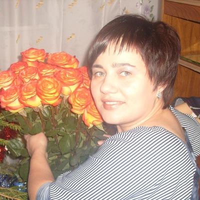 Наталья Лукина, 22 декабря 1982, Котлас, id74472159