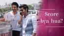 Bhaiya Score Kya Hua?   Pyaar Ka Punchnama 2   Viacom18 Motion Pictures
