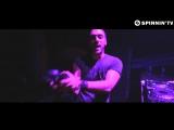 Ummet Ozcan - Showdown (Official Music Video)
