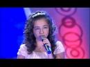 T.Gverdtsitely feat Lidushik , Diana Kalashova