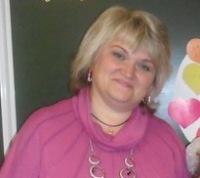 Елена Тямкова, 13 апреля 1961, Санкт-Петербург, id18815734