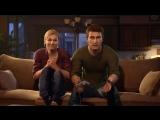 Просто проходим Uncharted 4! #3