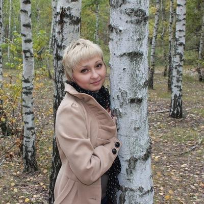 Катюшка Мещерякова, 2 июля , Москва, id57504091