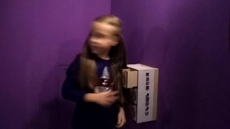 квест ростов-на-дону алиса видео17mp4