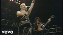 Judas Priest You've Got Another Thing Comin' Live Vengeance '82