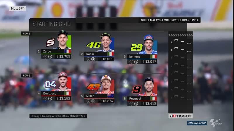 MGP-2018-R18-SEPANG-RACE
