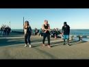 1, 2, 3 - Sofia Reyes ( Jason Derulo De La Ghetto ) Marlon Alves Dance Mas - zumba
