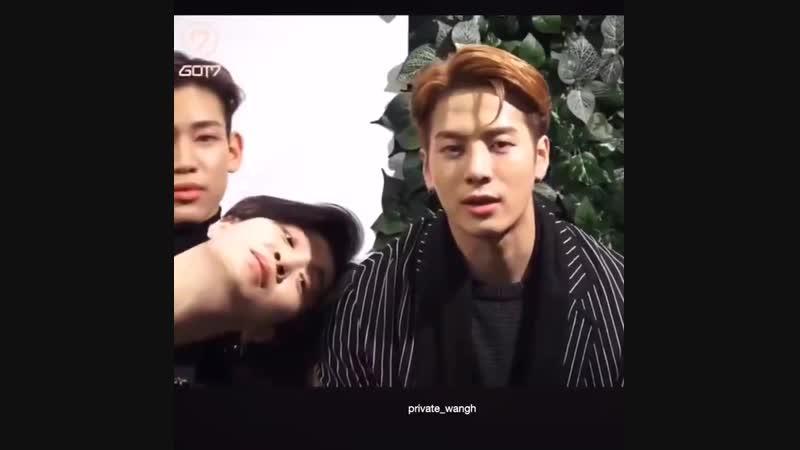 ^^บันทึกยัยหมวย^^ ถ้าจะขนาดนั้นกะย้ายที่เลยไหมล้ะ แหมมม jackjae