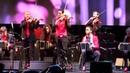 💃🎶 🎤LA JUAN D´ARIENZO - XII Festival Internacional de Tango - Medellín 2.018