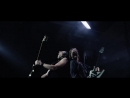 FREEDOM CALL - Metal is for Everyone (Official Video)
