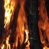 Святкування стародавнього свята Купала 21.06.201