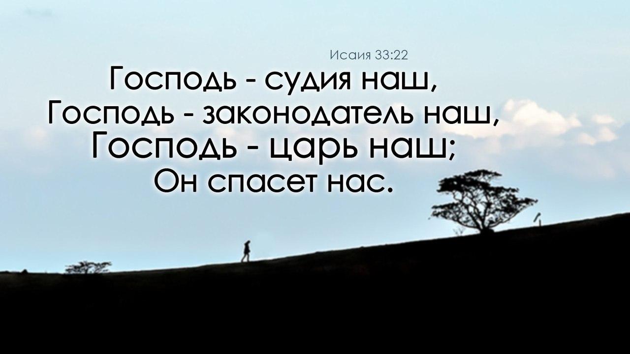 За минувшие сутки пятеро украинских воинов погибли, 38 - ранены, - спикер АТО - Цензор.НЕТ 350
