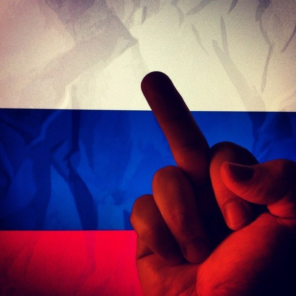 В РФ возбудили уголовное дело в связи со смертью российского оператора в Донецке - Цензор.НЕТ 6492
