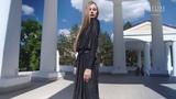 Вечернее платье в Саратове TM Pauline коллекции Первая Леди модель 2 Ариф Arif