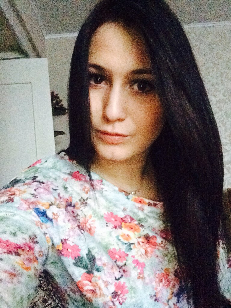 Anastasia Efremova - фото №7