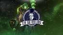 Eliminate - Snake Bite (VIP) (VIP)