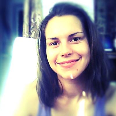 Татьяна Фроликова, 19 декабря 1999, Херсон, id121502377
