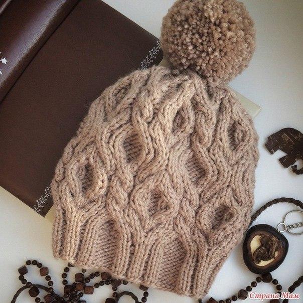 Интернет магазин женских шапок женские зимние шапки модные