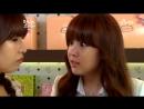 Мисс Панда и мистер Ёж.серия 8 из 16 2012 г Южная Корея