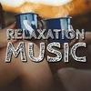 Relaxation Music | Расслабляющая музыка и видео