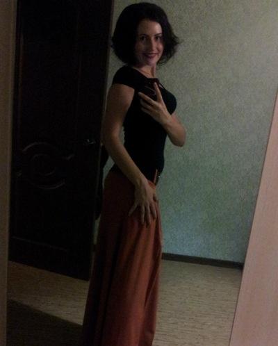 Наталья Кулешова, 23 июня , Оренбург, id53165763