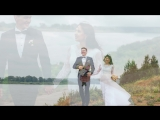 wedding slideshow - Zarina&Ildar