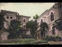 Дачи Смуровой 100 лет назад 2 часть