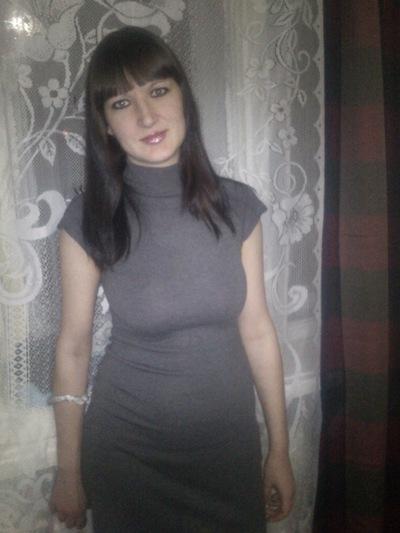Мария Федяченко, 28 ноября 1971, Новокуйбышевск, id204345586