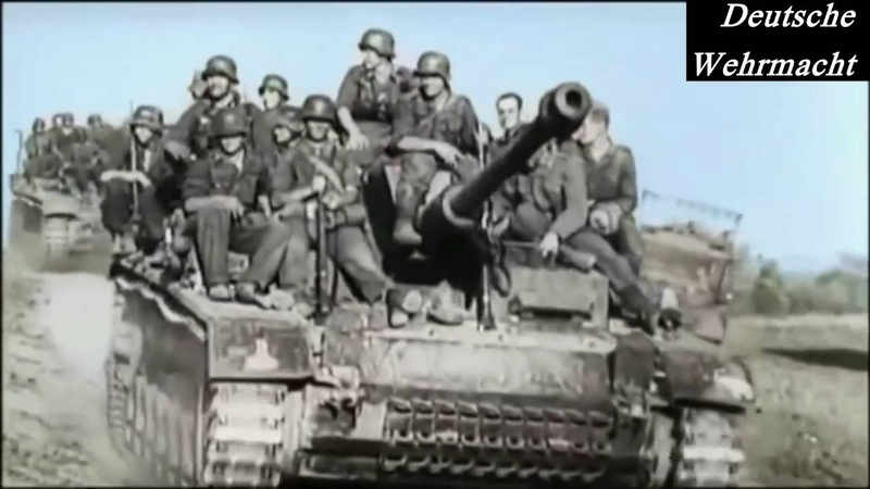 Sturmgeschütz StuG III SOUND, Jagdpanzer IV und Brummbär