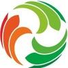 Федерация Волейбола Республики Татарстан