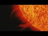 Опасен ли солнечный супершторм для землян?