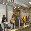 Udaltsova Style.Магазин дизайнерской одежды