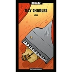 Ray Charles альбом BD Music Presents Ray Charles