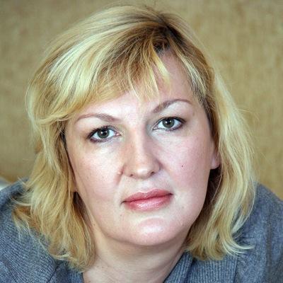Юля Емельянова, 14 апреля , Краснодар, id60900317