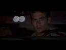 Ничего себе поездочкаJoy Ride(2001)