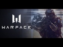 Warface 10 день в игре. Осталось 4 звания до РМ.