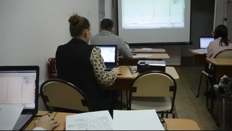 👍 Группа курса Компьютерная графика на прошлом занятии приступили к знакомству с еще одним графическим приложением - CorelDRAW