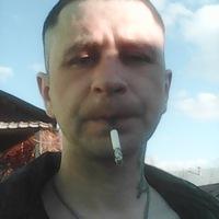 Yaroslav Filenko