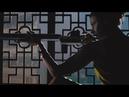 Итан Хант против киллера (Сцена в опере)  Племя изгоев  (2015)